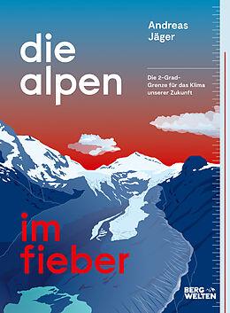 Cover: https://exlibris.azureedge.net/covers/9783/7112/5021/6/9783711250216xl.jpg
