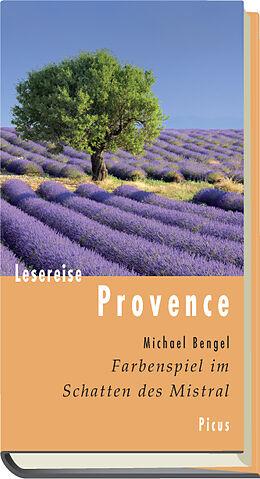 Cover: https://exlibris.azureedge.net/covers/9783/7117/1041/3/9783711710413xl.jpg