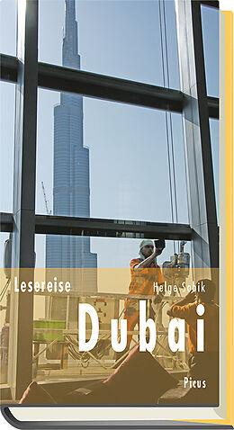 Cover: https://exlibris.azureedge.net/covers/9783/7117/1071/0/9783711710710xl.jpg