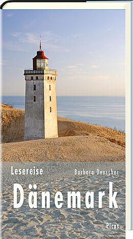 Cover: https://exlibris.azureedge.net/covers/9783/7117/1073/4/9783711710734xl.jpg