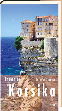 Cover: https://exlibris.azureedge.net/covers/9783/7117/1083/3/9783711710833xl.jpg