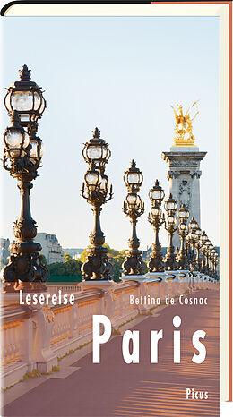 Cover: https://exlibris.azureedge.net/covers/9783/7117/1087/1/9783711710871xl.jpg