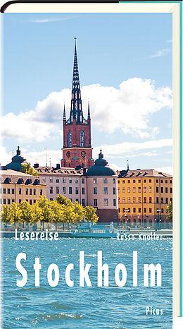 Cover: https://exlibris.azureedge.net/covers/9783/7117/1089/5/9783711710895xl.jpg