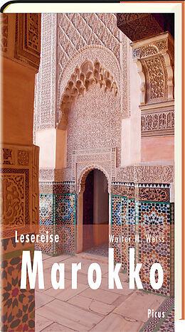 Cover: https://exlibris.azureedge.net/covers/9783/7117/1094/9/9783711710949xl.jpg