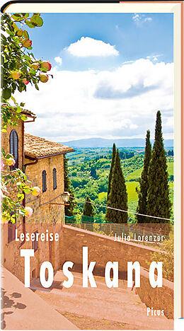 Cover: https://exlibris.azureedge.net/covers/9783/7117/1099/4/9783711710994xl.jpg