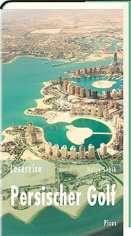 Cover: https://exlibris.azureedge.net/covers/9783/7117/1106/9/9783711711069xl.jpg