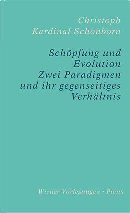 Cover: https://exlibris.azureedge.net/covers/9783/7117/5150/8/9783711751508xl.jpg