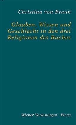 Cover: https://exlibris.azureedge.net/covers/9783/7117/5152/2/9783711751522xl.jpg