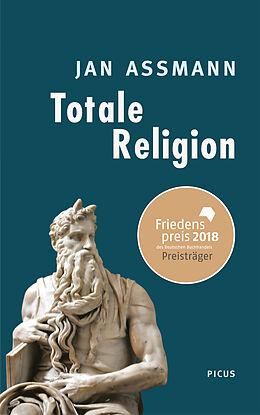 Cover: https://exlibris.azureedge.net/covers/9783/7117/5331/1/9783711753311xl.jpg