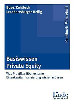Cover: https://exlibris.azureedge.net/covers/9783/7143/0216/5/9783714302165xl.jpg