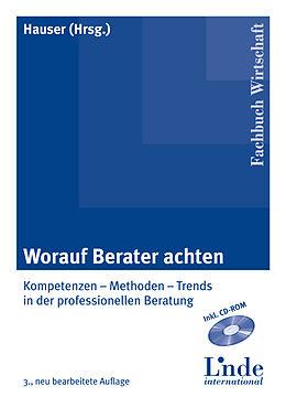 Cover: https://exlibris.azureedge.net/covers/9783/7143/0220/2/9783714302202xl.jpg
