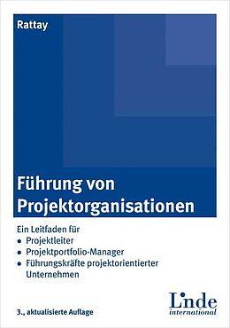 Cover: https://exlibris.azureedge.net/covers/9783/7143/0243/1/9783714302431xl.jpg
