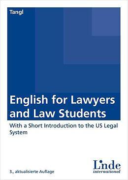 Cover: https://exlibris.azureedge.net/covers/9783/7143/0260/8/9783714302608xl.jpg