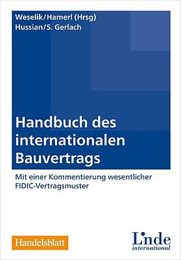 Cover: https://exlibris.azureedge.net/covers/9783/7143/0271/4/9783714302714xl.jpg