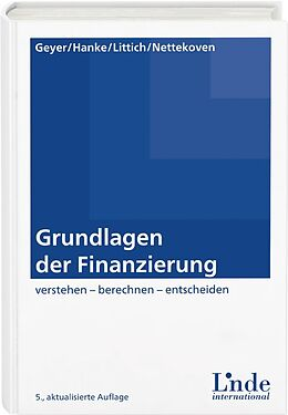 Cover: https://exlibris.azureedge.net/covers/9783/7143/0287/5/9783714302875xl.jpg