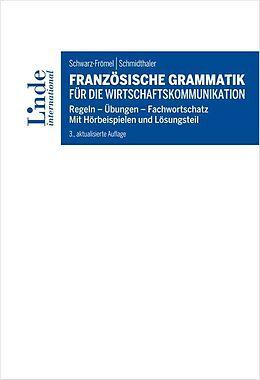 Cover: https://exlibris.azureedge.net/covers/9783/7143/0295/0/9783714302950xl.jpg