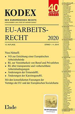 Cover: https://exlibris.azureedge.net/covers/9783/7143/0343/8/9783714303438xl.jpg