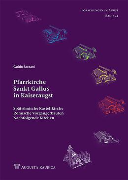 Cover: https://exlibris.azureedge.net/covers/9783/7151/0042/5/9783715100425xl.jpg