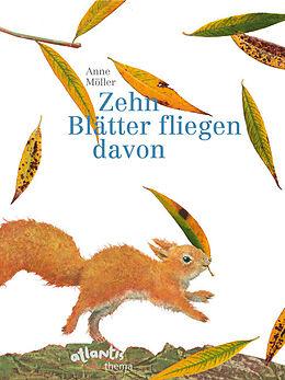 Cover: https://exlibris.azureedge.net/covers/9783/7152/0563/2/9783715205632xl.jpg