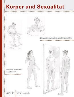 Cover: https://exlibris.azureedge.net/covers/9783/7152/1054/4/9783715210544xl.jpg