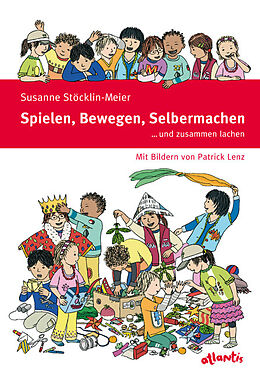 Cover: https://exlibris.azureedge.net/covers/9783/7152/1059/9/9783715210599xl.jpg