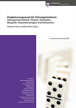 Cover: https://exlibris.azureedge.net/covers/9783/7155/4752/7/9783715547527xl.jpg
