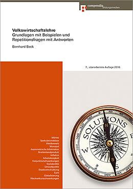Cover: https://exlibris.azureedge.net/covers/9783/7155/7207/9/9783715572079xl.jpg