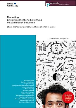 Cover: https://exlibris.azureedge.net/covers/9783/7155/7334/2/9783715573342xl.jpg