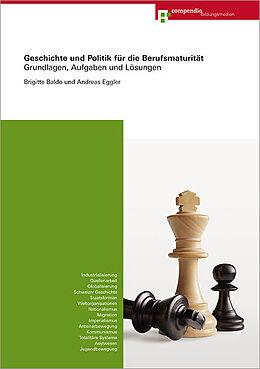 Cover: https://exlibris.azureedge.net/covers/9783/7155/7398/4/9783715573984xl.jpg