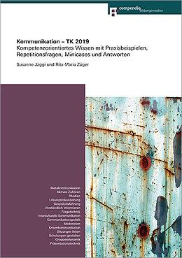 Cover: https://exlibris.azureedge.net/covers/9783/7155/7462/2/9783715574622xl.jpg