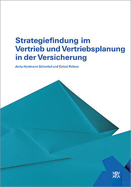 Cover: https://exlibris.azureedge.net/covers/9783/7155/7538/4/9783715575384xl.jpg