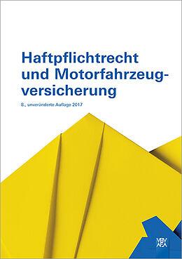 Cover: https://exlibris.azureedge.net/covers/9783/7155/7566/7/9783715575667xl.jpg