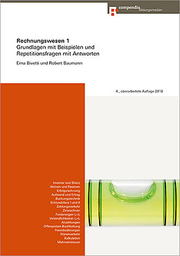Cover: https://exlibris.azureedge.net/covers/9783/7155/7702/9/9783715577029xl.jpg