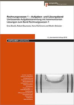 Cover: https://exlibris.azureedge.net/covers/9783/7155/7703/6/9783715577036xl.jpg