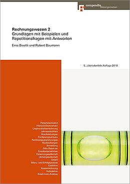 Cover: https://exlibris.azureedge.net/covers/9783/7155/7704/3/9783715577043xl.jpg