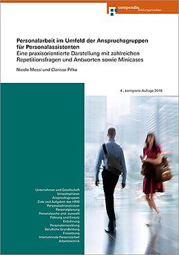 Cover: https://exlibris.azureedge.net/covers/9783/7155/7736/4/9783715577364xl.jpg