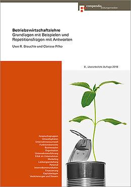 Cover: https://exlibris.azureedge.net/covers/9783/7155/7741/8/9783715577418xl.jpg