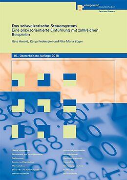 Cover: https://exlibris.azureedge.net/covers/9783/7155/7760/9/9783715577609xl.jpg