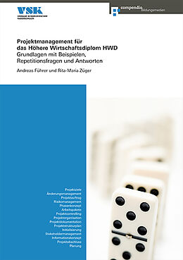 Cover: https://exlibris.azureedge.net/covers/9783/7155/7777/7/9783715577777xl.jpg
