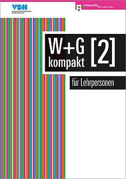 Cover: https://exlibris.azureedge.net/covers/9783/7155/7787/6/9783715577876xl.jpg