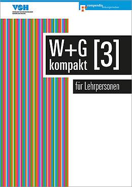 Cover: https://exlibris.azureedge.net/covers/9783/7155/7788/3/9783715577883xl.jpg