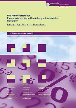 Cover: https://exlibris.azureedge.net/covers/9783/7155/7889/7/9783715578897xl.jpg
