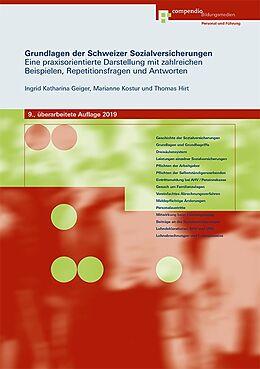 Cover: https://exlibris.azureedge.net/covers/9783/7155/7920/7/9783715579207xl.jpg