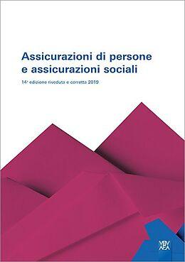 Cover: https://exlibris.azureedge.net/covers/9783/7155/7947/4/9783715579474xl.jpg