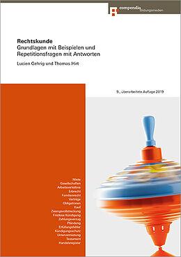 Cover: https://exlibris.azureedge.net/covers/9783/7155/7963/4/9783715579634xl.jpg