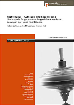 Cover: https://exlibris.azureedge.net/covers/9783/7155/7964/1/9783715579641xl.jpg