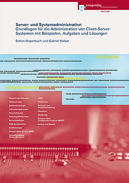 Cover: https://exlibris.azureedge.net/covers/9783/7155/9449/1/9783715594491xl.jpg