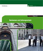 Cover: https://exlibris.azureedge.net/covers/9783/7155/9539/9/9783715595399xl.jpg