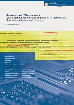 Cover: https://exlibris.azureedge.net/covers/9783/7155/9566/5/9783715595665xl.jpg