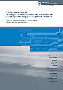 Cover: https://exlibris.azureedge.net/covers/9783/7155/9630/3/9783715596303xl.jpg